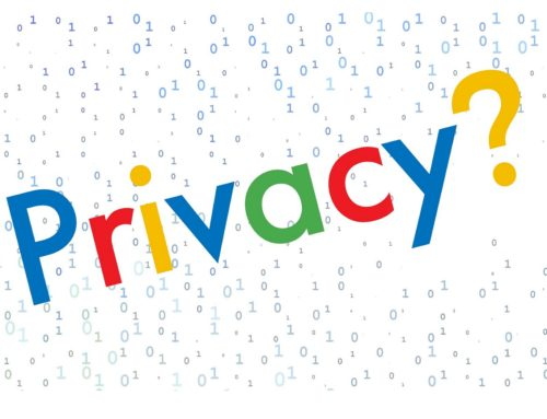 GDPR : Google fined €50 million
