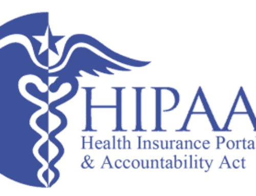 Medical Services Professional (MSP): how can you prepare your clients for HIPAA
